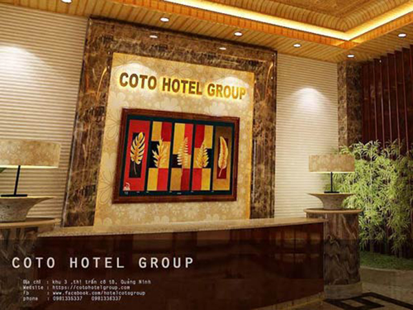 coto-hotel-group (1)
