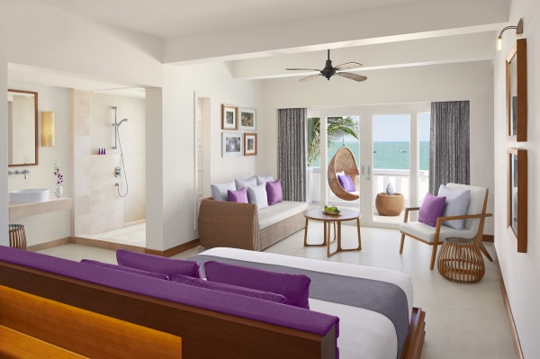 VQUY_Junior Suite Seaview_001