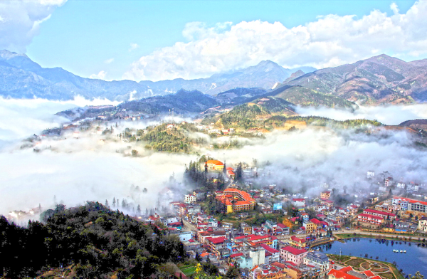 sapa-tour_sinhcafe-travel_001