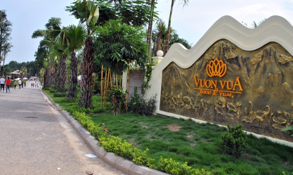 vuon-vua-resort-pys-travel008