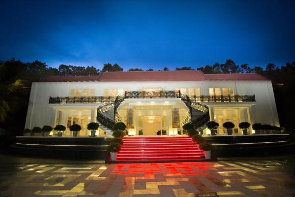 Free & Easy kỳ nghỉ Quy Nhơn 4 sao tại khách sạn Royal Quy Nhơn 3 ngày 2 đêm - khởi hành từ Hà Nội