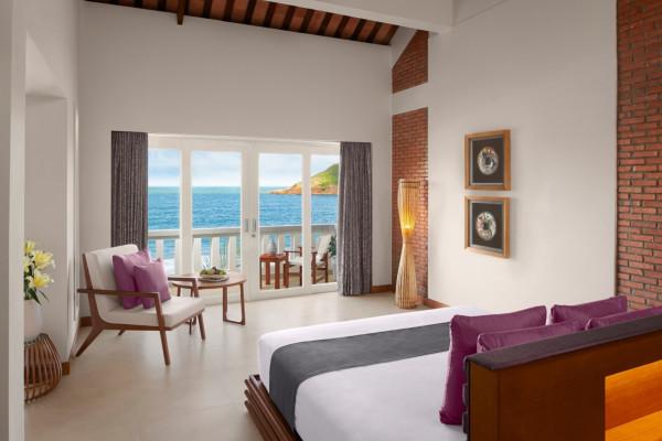 Free & Easy nghỉ dưỡng ở Quy Nhơn tại Avani Resort & Spa 5 sao 3 ngày 2 đêm - khởi hành từ Hồ Chí Minh