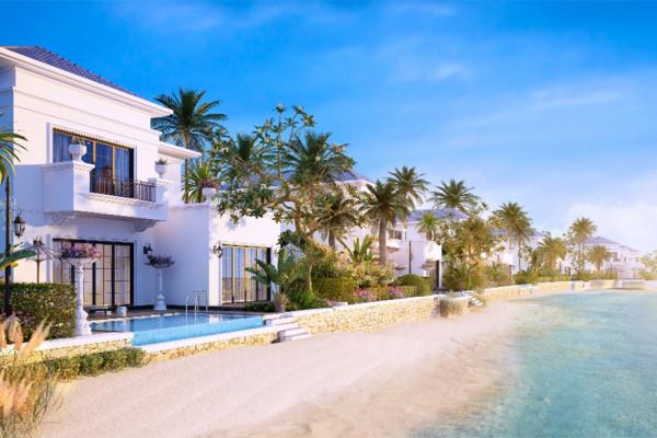 Gói Free & Easy - Kỳ nghỉ tại Vinpearl Discovery Nha Trang/Phú Quốc 5 Sao 3N2Đ
