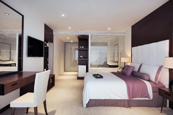 Combo kỳ nghỉ tại Ninh Bình ở khách sạn The Reed 4 sao 2 ngày 1 đêm - khởi hành từ Hà Nội