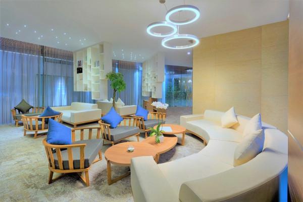 Combo kỳ nghỉ tại Đà Nẵng và  Hội An khách sạn 4 sao 4 ngày 3 đêm