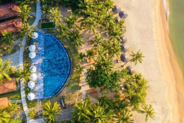 Combo kỳ nghỉ Phú Quốc tại Thanh Kiều Beach Resort 3 sao 3 ngày 2 đêm