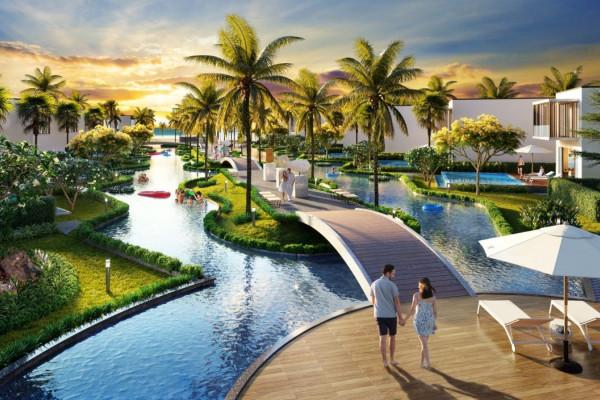 Best Western Premier Sonasea Phú Quốc bật mí 6 lý do hấp dẫn du khách hè này!