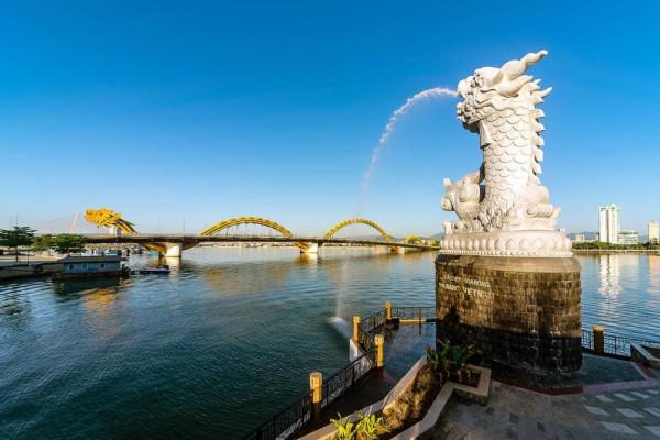 Du lịch Đà Nẵng 2/9 - khám phá những điều tuyệt vời chỉ có ở nơi đây!
