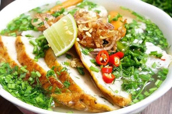 Ăn đêm ở Đà Lạt - điểm danh những món ăn hấp dẫn du khách