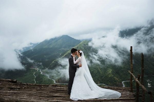 Bỏ túi kinh nghiệm du lịch trăng mật Sapa lãng mạn và thăng hoa