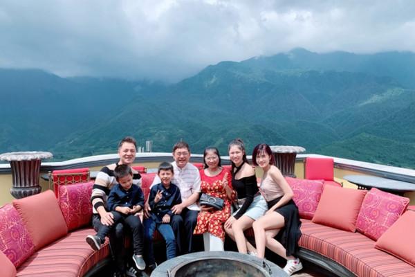Kinh nghiệm du lịch Sapa cho gia đình có trẻ nhỏ an toàn, thú vị nhất