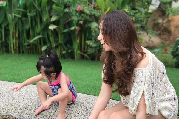 OHARA Villas & Resort Hòa Bình - Thiên đường nghỉ dưỡng ngay sát Hà Nội