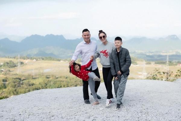 Kịnh nghiệm du lịch Mộc Châu cho gia đình cực chi tiết