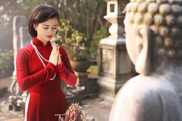 Top 5 điểm lễ chùa đầu năm cầu Bình An, Tài Lộc linh thiêng nhất miền Bắc
