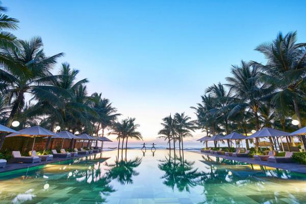 Voucher Fusion Maia Resort Đà Nẵng giá cực tốt - chốt liền tay