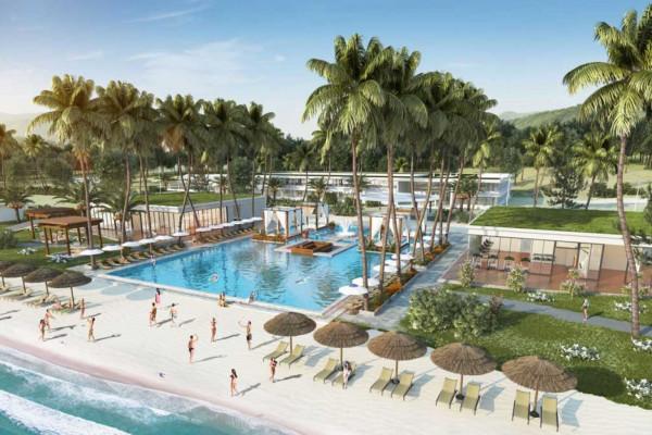 """Maia Quy Nhơn Beach Resort - Khu nghỉ dưỡng bậc nhất """"gây sốt"""" dịp hè 2020"""