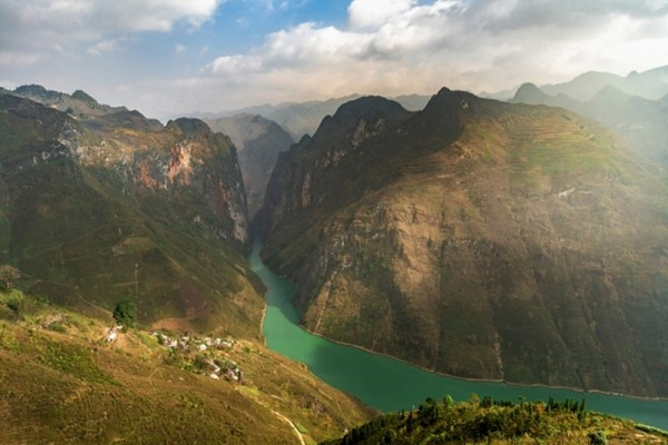 Kinh nghiệm du lịch Hà Giang đầy đủ, chi tiết nhất