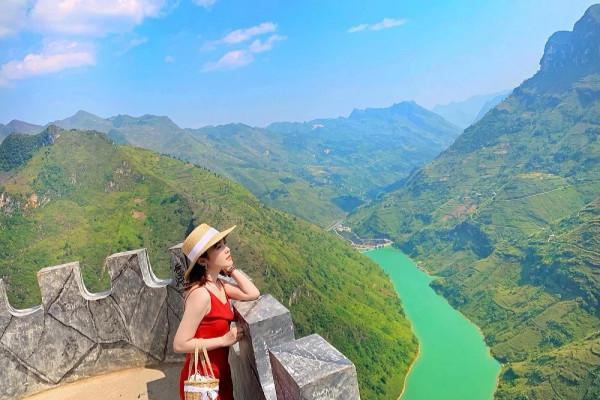 Tổng hợp 10 điểm tham quan nổi tiếng nhất Hà Giang, bạn đã đi hết chưa?