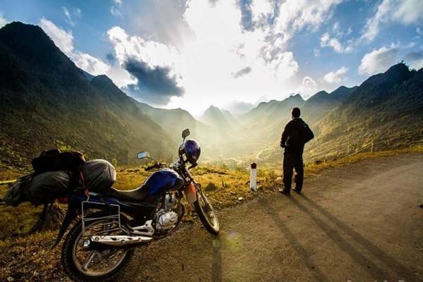 Phương tiện di chuyển đến Hà Giang và những lưu ý cần thiết cho chuyến đi của bạn dễ dàng, an toàn hơn