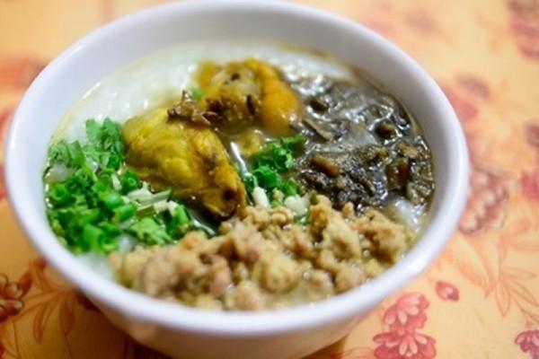 Bật mí top 5 địa chỉ ăn sáng ngon, tiện lợi tại Hà Giang không phải ai cũng biết