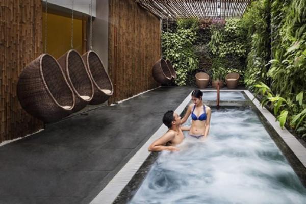 Khám phá ngay danh sách khách sạn đẹp - tiện nghi - giá tốt tại Huế