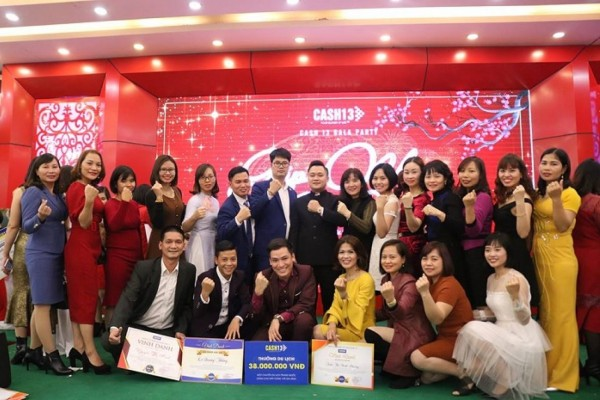 Top 5 địa điểm du lịch dành cho công ty đẹp nhất tháng 2 gần ngay Hà Nội