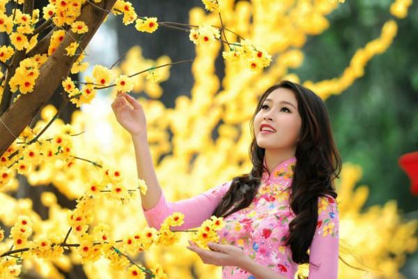 Du xuân miền Nam Tết âm lịch 2020 - 4 điểm đến không thể bỏ qua