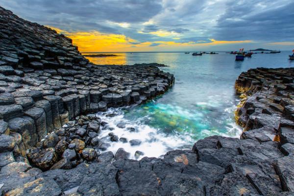 Kinh nghiệm du lịch Phú Yên giá rẻ mới nhất