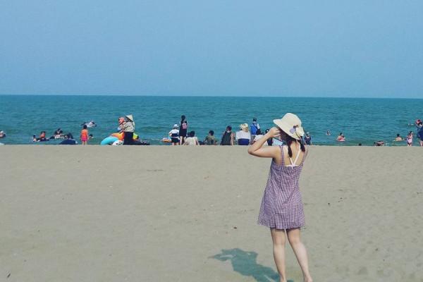 """Hè này đến du lịch Sầm Sơn """"quyết tâm"""" không bỏ lỡ những địa điểm này bạn nhé!"""