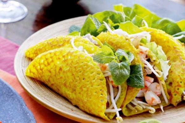 Thiên đường ẩm thực vẫy gọi khi du lịch Quảng Bình xinh đẹp