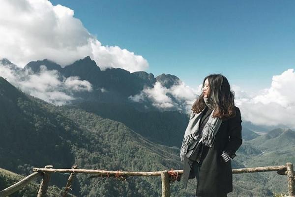 Du lịch miền Bắc dịp 2/9 - Lưu ngay những điểm đến hấp dẫn dưới đây!