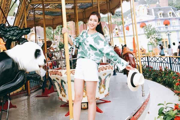 Một ngày ở Vinpearl Land Nha Trang bạn có thể trải nghiệm những gì?