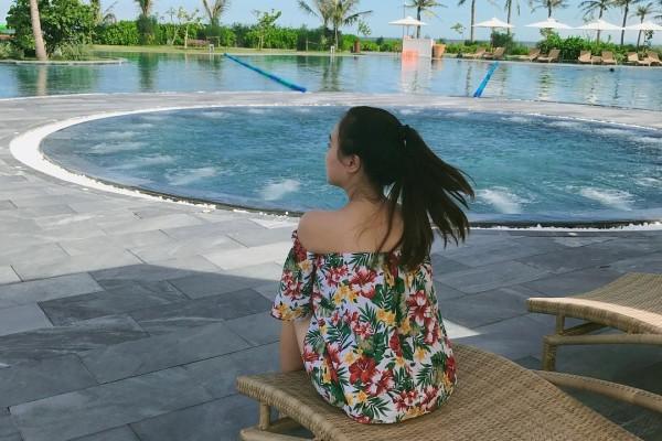 Top các khách sạn gần biển Sầm Sơn uy tín - chất lượng -  giá rẻ bạn nên lựa chọn