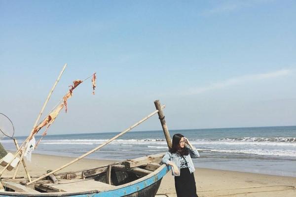 Bỏ túi cẩm nang lịch trình – kinh nghiệm này để tự tin du lịch Sầm Sơn tự túc