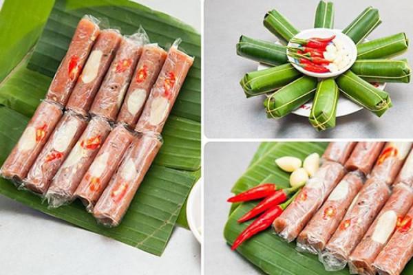 Kinh nghiệm ăn uống ở Sầm Sơn – đặc sản, quán ăn nổi tiếng, món ăn khó bỏ lỡ