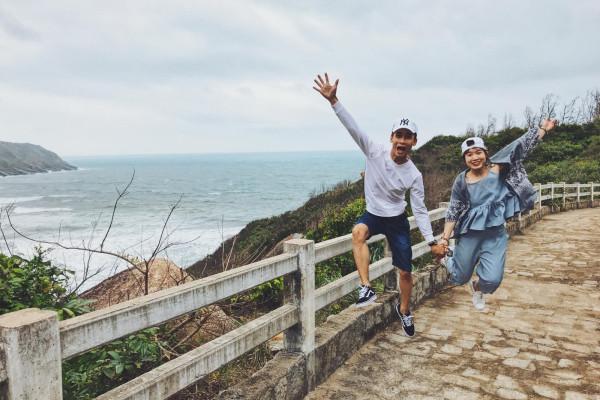 Kinh nghiệm du lịch Quy Nhơn tự túc đầy đủ nhất 2019