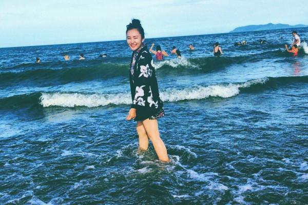 Kinh nghiệm du lịch biển Thanh Hóa - những bãi biển Thanh Hóa đẹp nổi tiếng tha hồ khám phá