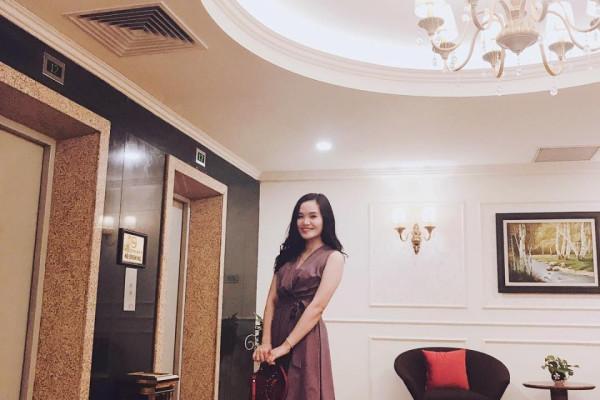 Top 3 khách sạn 4 sao Hạ Long nổi tiếng năm 2018