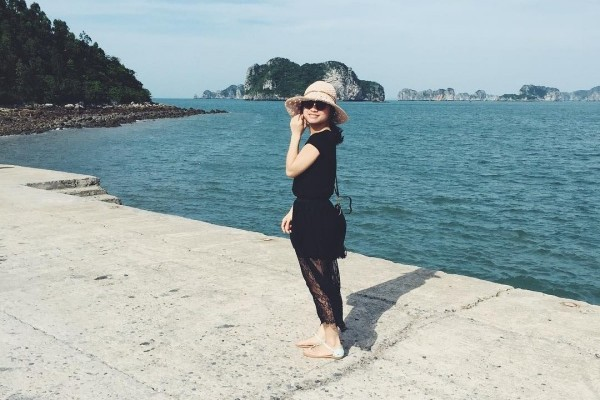 Hướng dẫn du lịch đảo Ngọc Vừng - Hạ Long tự túc và an toàn