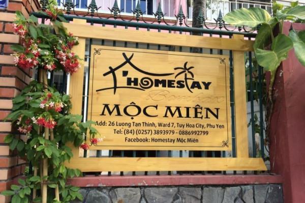 Tổng hợp khách sạn tại Phú Yên giá rẻ, hợp túi tiền khi du lịch