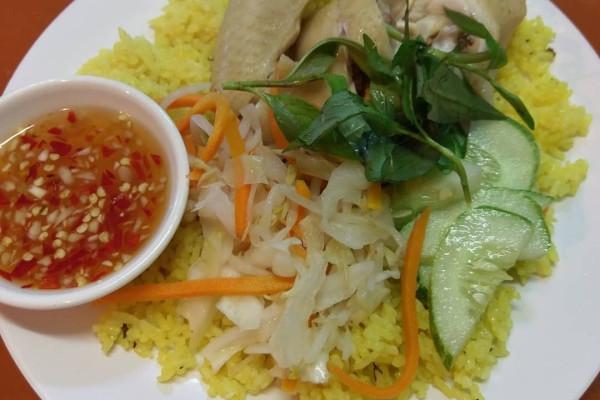 Trọn bộ danh sách những quán ăn ngon sắp xếp theo giá cả ở Phú Yên