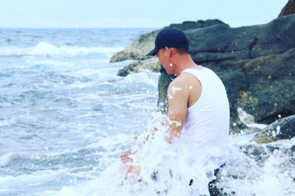 Kinh nghiệm khám phá Cù Lao Mái Nhà - hoang đảo quyến rũ ở Phú Yên