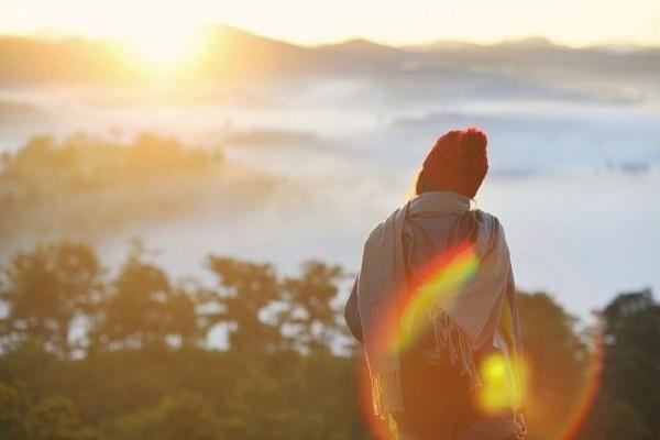 Hồ Suối Vàng ở Đà Lạt - Điểm đến du lịch hấp dẫn của thành phố sương mù