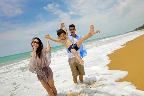 Tổng hợp kinh nghiệm du lịch Phú Quốc cùng gia đình đầy đủ nhất