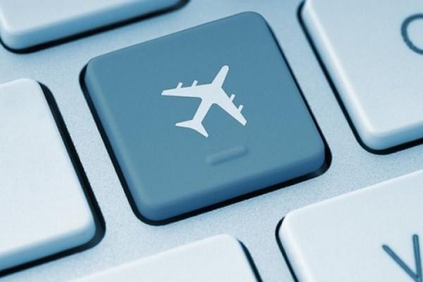 Tổng hợp những kinh nghiệm săn vé máy bay Phú Quốc siêu rẻ mà vẫn cực khỏe. Bạn đã biết chưa?