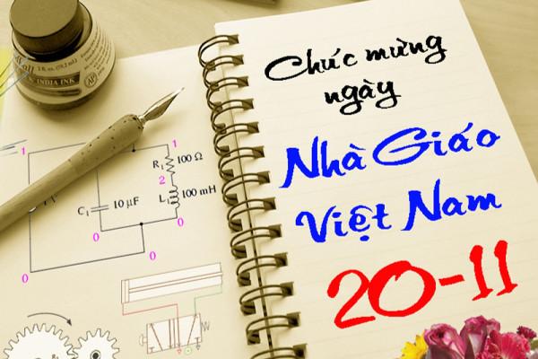 Ưu đãi đặc biệt mừng ngày Nhà giáo Việt Nam - Kỳ nghỉ ở Top 3 Resort đẹp ngay gần Hà Nội chỉ từ 790.000 đồng