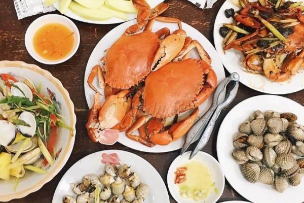 Ẩm thực Phú Quốc - TOP 9 đặc sản được du khách săn đón hàng đầu