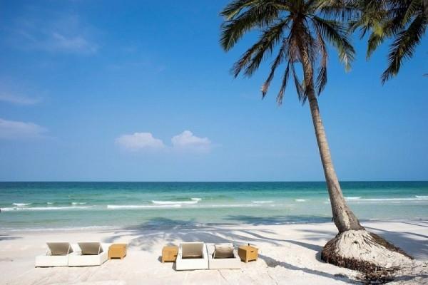 Tổng hợp kinh nghiệm du lịch Phú Quốc mùa thu đầy đủ nhất cho 1 kỳ nghỉ lý tưởng