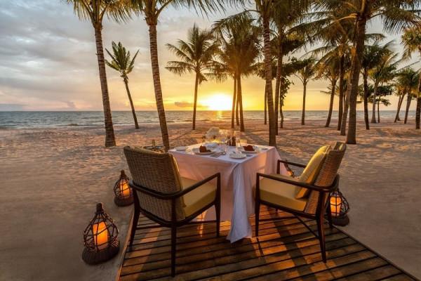 Hoàng hôn Phú Quốc - Điều gì khiến bạn khó quên nhất khi đến đảo Ngọc?