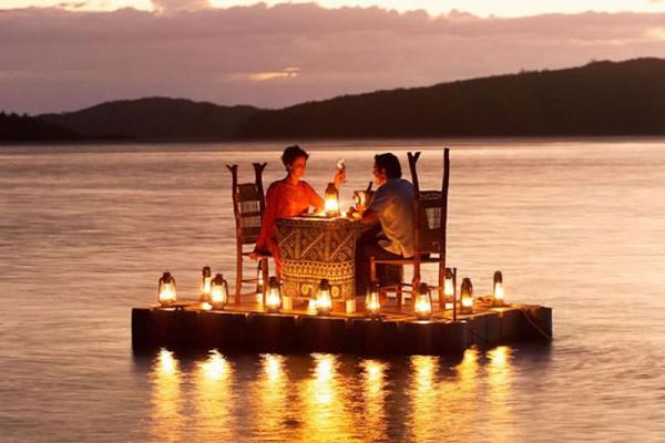 Du lịch trăng mật Phú Quốc - Kinh nghiệm chi tiết cho nghỉ ngọt ngào & lãng mạn